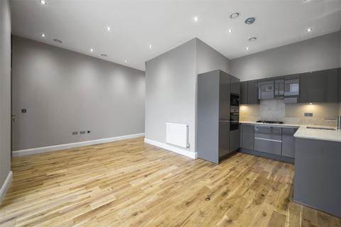 1 bedroom ground floor flat to rent - Trafalgar Road Greenwich London SE10