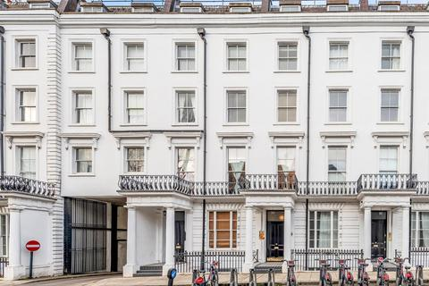 1 bedroom flat for sale - Orsett Terrace, Bayswater