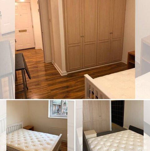 2 bedroom flat to rent - Millennium Drive, London E14