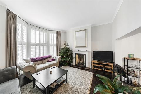 4 bedroom terraced house for sale - Lavender Sweep, SW11