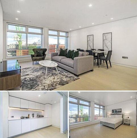 2 bedroom flat to rent - New Oxford Street, London, WC1A