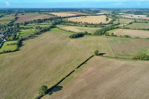 Farm for sale - Water Stratford, Buckingham, MK18