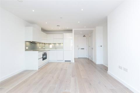 1 bedroom flat to rent - City North East Tower, 3 City North Place, London, N4
