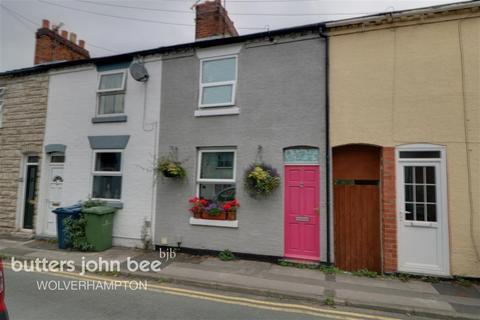 1 bedroom house share to rent - North Castle Street, Stafford