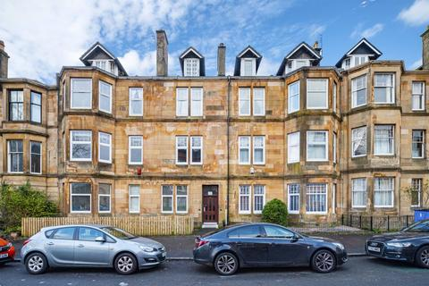 3 bedroom flat for sale - 1/2 33 Melville Street, Pollokshields, G41 2JL