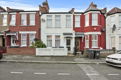 2 bedroom terraced house for sale - Kings road, N22