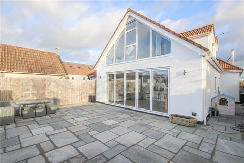 4 bedroom detached house for sale - Gloucester Road, Patchway, Bristol, BS34