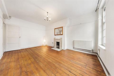 1 bedroom flat for sale - Erasmus Street, SW1P