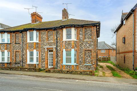 1 bedroom apartment for sale - Terminus Road, Littlehampton, BN17