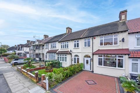 3 bedroom terraced house for sale - Milborough Crescent, London, SE12