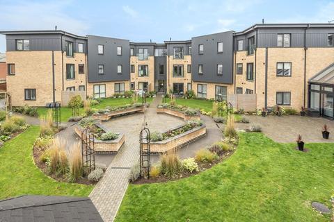 2 bedroom flat - Home Grange, Boultham Park Road, LN6