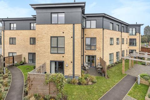 2 bedroom flat for sale - Home Grange, Boultham Park Road, LN6