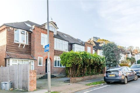 5 bedroom semi-detached house for sale - Combemartin Road, Southfields, London, SW18