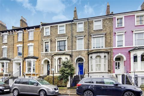 1 bedroom flat for sale - Downs Road, London, E5