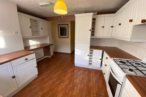 2 bedroom end of terrace house to rent - Strathmore Avenue, Coventry