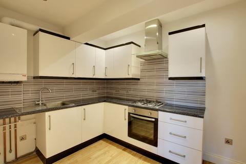1 bedroom apartment for sale - Chapel Road, Worthing, BN11