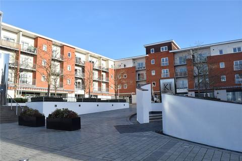 1 bedroom apartment - Merrick House, Whale Avenue, Reading, Berkshire, RG2