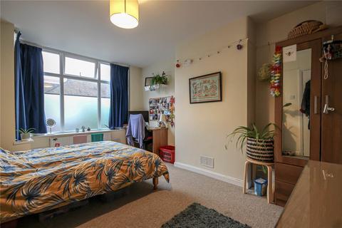 4 bedroom terraced house to rent - Toronto Road, Bristol, Bristol, City of, BS7