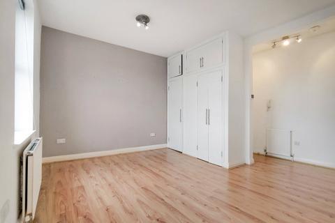 Studio for sale - Camden Road, London, N7
