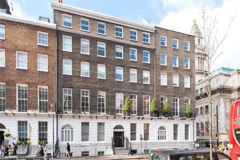 Studio for sale - Gloucester Place, Marylebone, W1U