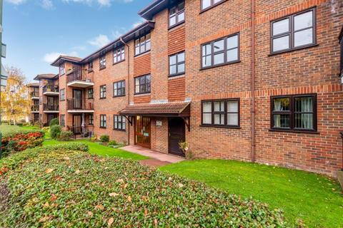 1 bedroom retirement property for sale - Hatherley Crescent, Sidcup, DA14 4HY