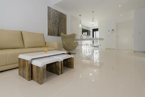 4 bedroom villa - La manga, Murcia