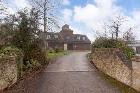 2 bedroom detached house for sale - The Street, Melksham