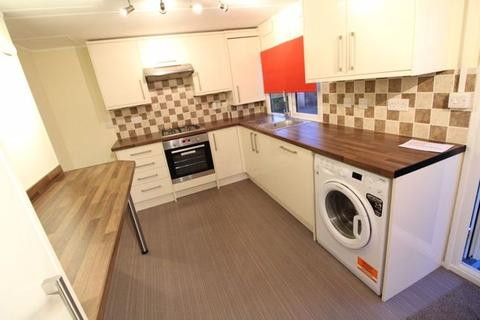 2 bedroom park home to rent - Westbourne Park, Nursery Road