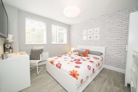 1 bedroom house share - Hastings Street,Luton
