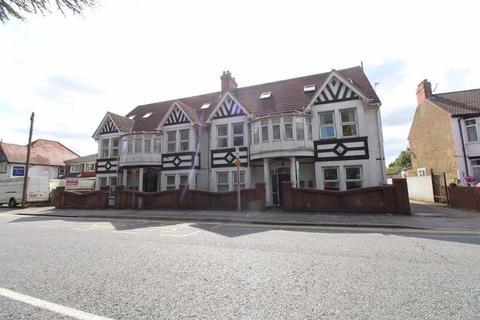 1 bedroom flat - Marsh Road, Luton