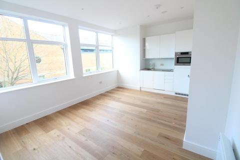 1 bedroom apartment - Flowers Way, Luton