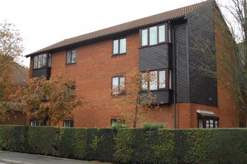 2 bedroom flat to rent - Clarendon Road, Luton