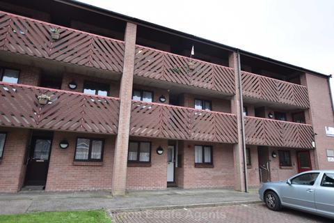 2 bedroom retirement property for sale - Pearce Court, Gosport