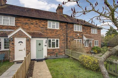 2 bedroom terraced house for sale - Cookham borders - Maidenhead Road