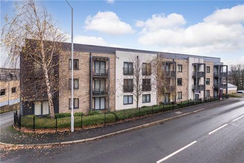 2 bedroom apartment for sale - Albert Street, Baildon, Shipley