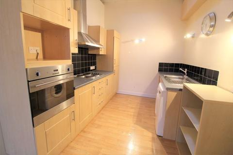 2 bedroom apartment to rent - Fifle Fields, Water Street, Huddersfield, HD1
