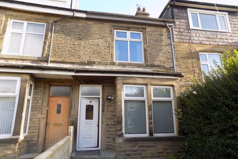 4 bedroom terraced house for sale - Ashwell Road, Bradford