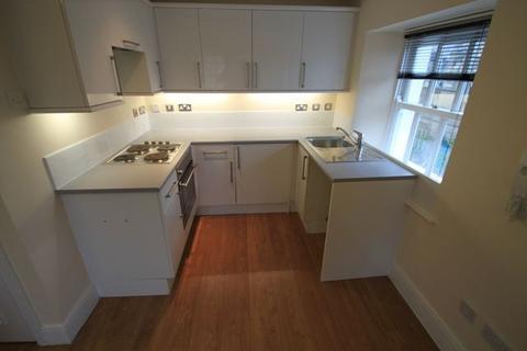 2 bedroom flat to rent - Saville Street, North Shields, North Tyneside, NE30