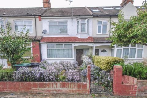 3 bedroom terraced house for sale - Downhills Way N17
