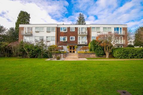 2 bedroom apartment for sale - High Road, Buckhurst Hill