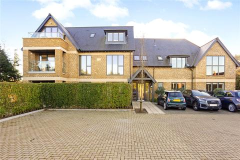 2 bedroom flat for sale - Westlands, 13 Cumnor Hill, Oxford, OX2