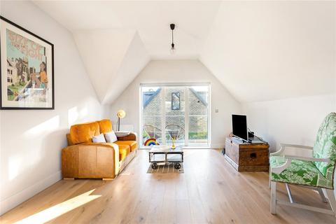 2 bedroom flat - Westlands, 13 Cumnor Hill, Oxford, OX2