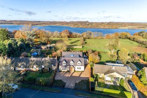 5 bedroom detached house for sale - Hambleton, Oakham, Rutland, LE15
