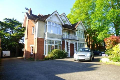 1 bedroom apartment to rent - The Grange  Boyn Hill Avenue, MAIDENHEAD, SL6