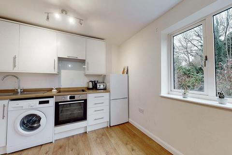 2 bedroom flat to rent - Stratford House, Yardley Wood Road, Yardley Wood, Birmingham