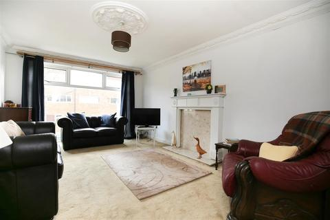 3 bedroom townhouse to rent - Langhorn Close, Heaton, NE6