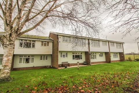 2 bedroom apartment for sale - The Avenue, Langford, Biggleswade, SG18