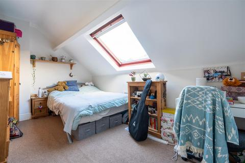 6 bedroom house to rent - 25 Everton Road, Sheffield