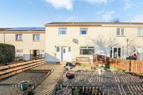 3 bedroom terraced house for sale - Palmer Rise, Livingston