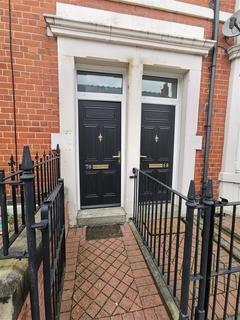 3 bedroom flat to rent - Wingrove Avenue, Fenham, Newcastle